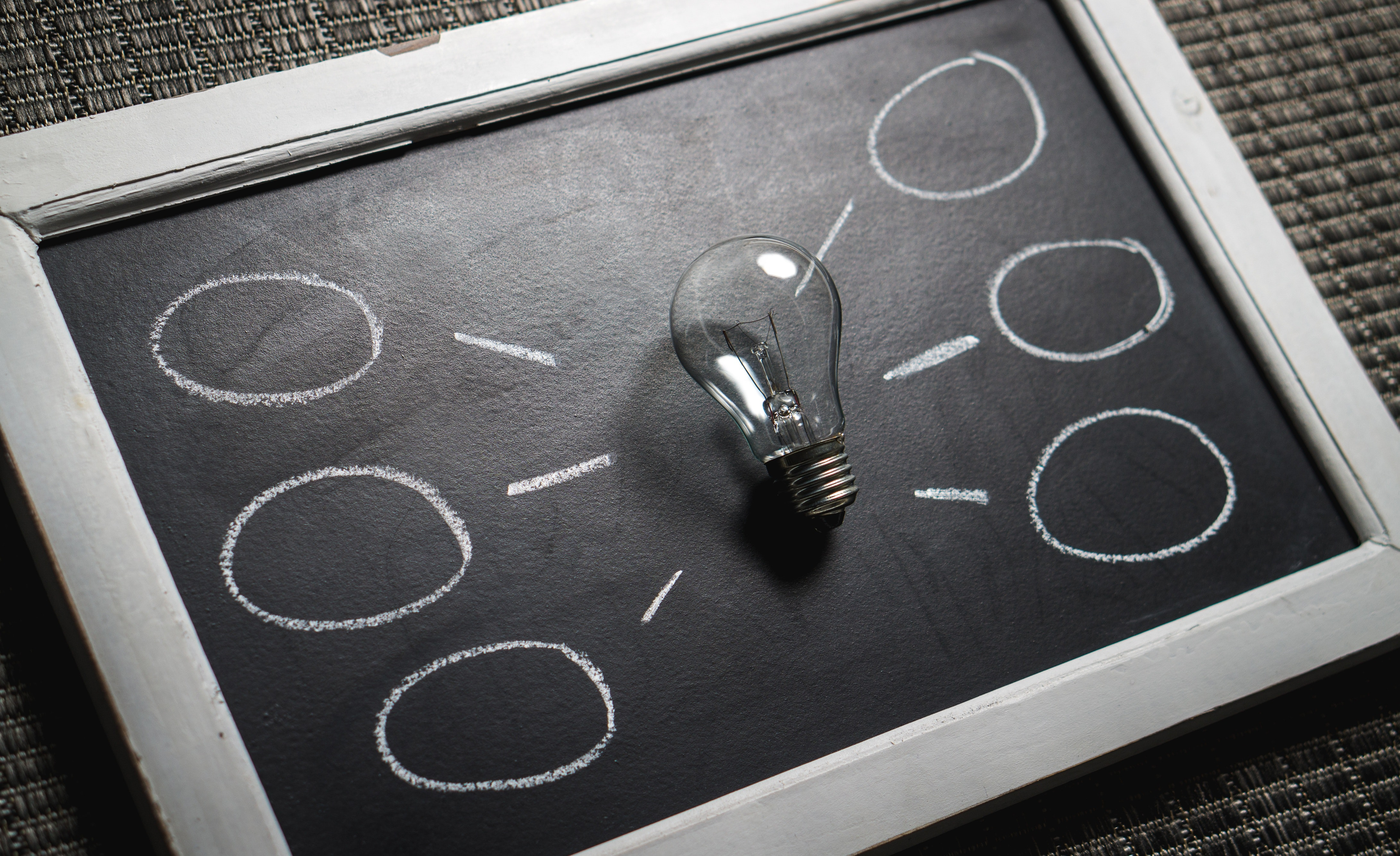 Teaching entrepreneurial approaches to sustainability challenges