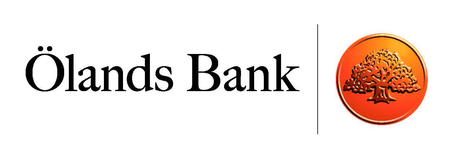 Ölands bank