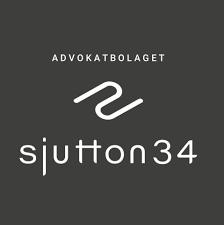 Advokatbyrå sjutton34