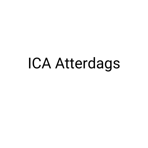 Ica Atterdags