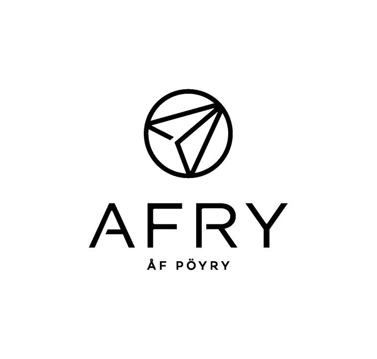 AFRY Örebro Brons