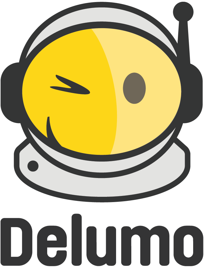 Delumo