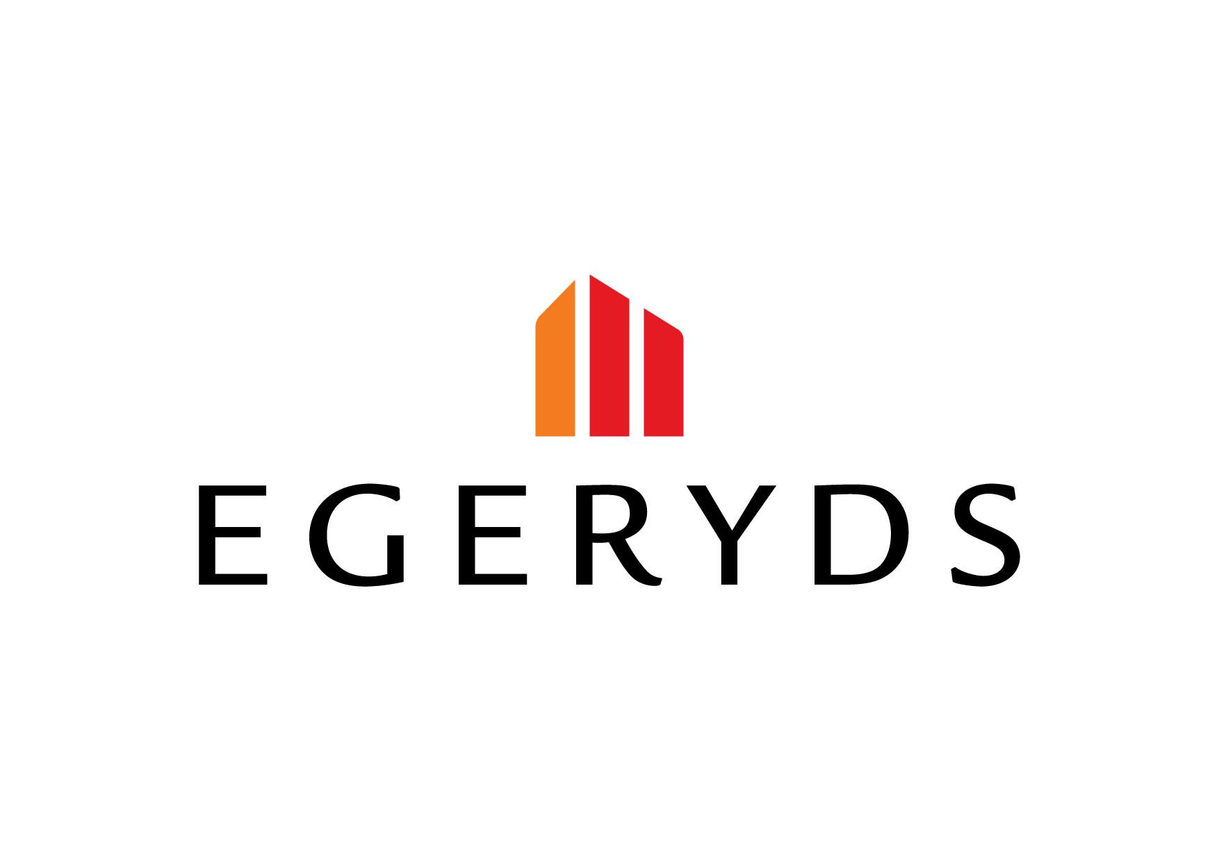 Egeryds