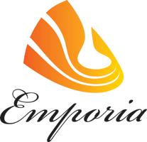Emporia_UF1