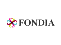 Fondia promotor UF Göteborg