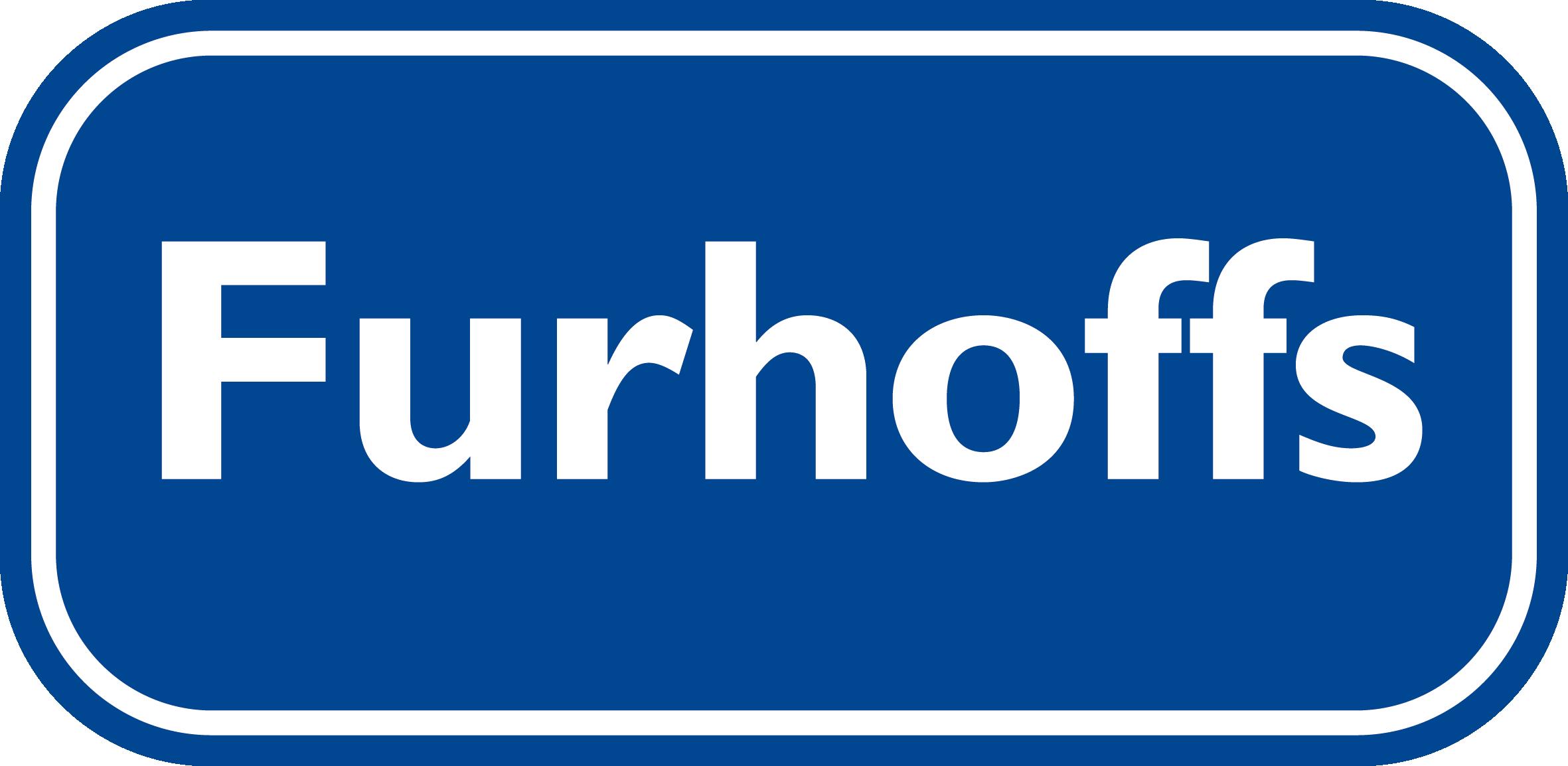AB Furhoffs Rostfria