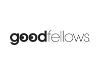 Good Fellows promotor UF Göteborg