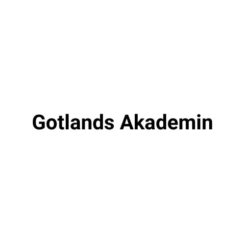 Gotlands Akademin
