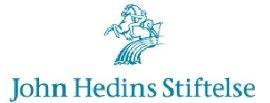 John Hedins stiftelse