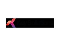Key Solutions logo promotor UF Göteborg