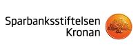 Sparbanksstiftelsen Kronan