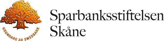 Sparbanksstiftelsen_skane