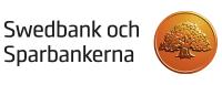Swedbank och sparbankerna