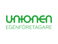 Unionen Egenföretagare promotor UF Göteborg