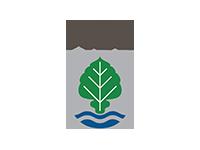 ale kommun logo