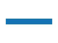 Aros kapital logo