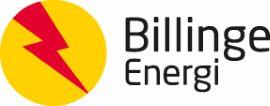 Billinge energi