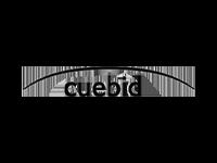 Cuebid promotor UF Göteborg