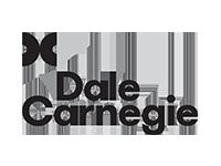 Dale Carnegie logotyp