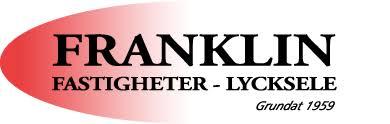 Franklin fastigheter