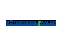 Göteborgs Lokaler logo