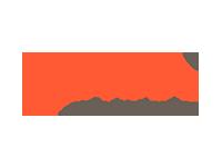 goovinn logotyp