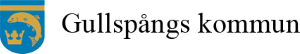 Gullspångs kommun