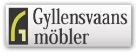 AB Gyllensvaans