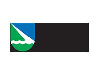 härryda kommun logo