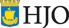 Hjo kommun