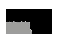 IHM Business School logo