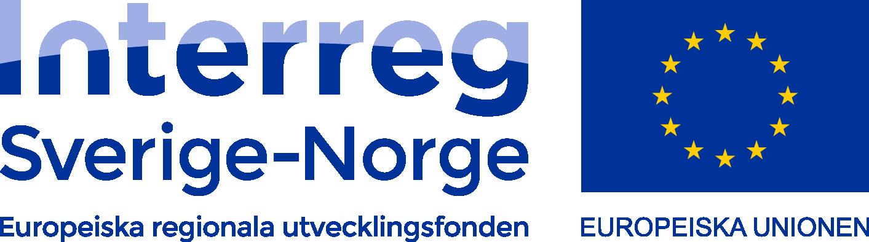 interreg - Sverige-Norge