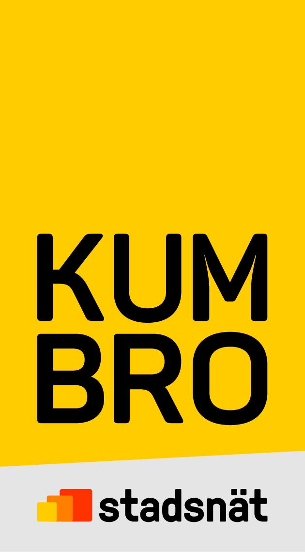 Kumbro