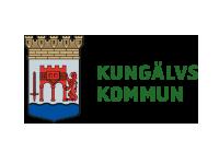 kungälv kommun logo