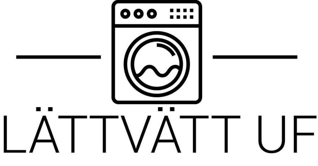 https://www.yourvismawebsite.com/lattvatt-uf/startsida