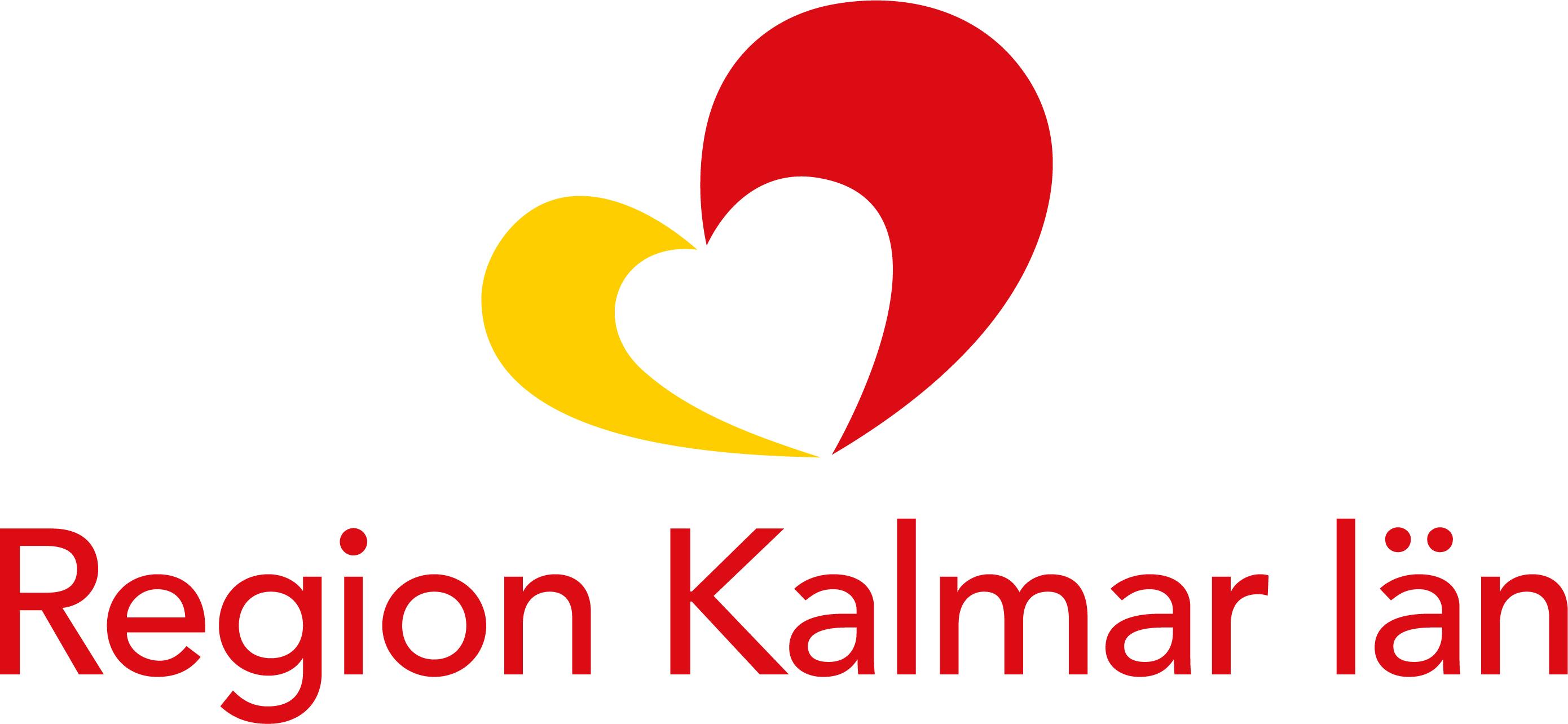 Region Kalmar län