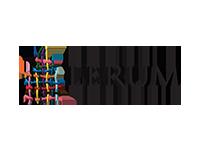 lerum kommun logo