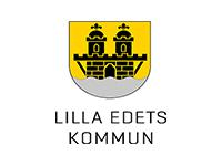 lilla edet kommun logo