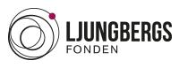Ljungbergsfonden