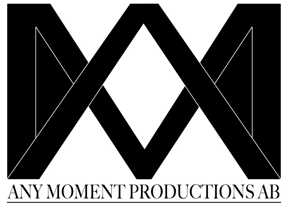 Any Moment Productions