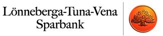 Lönnerga-Tuna-Vena Sparbank