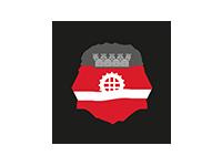 mölndals stad logo