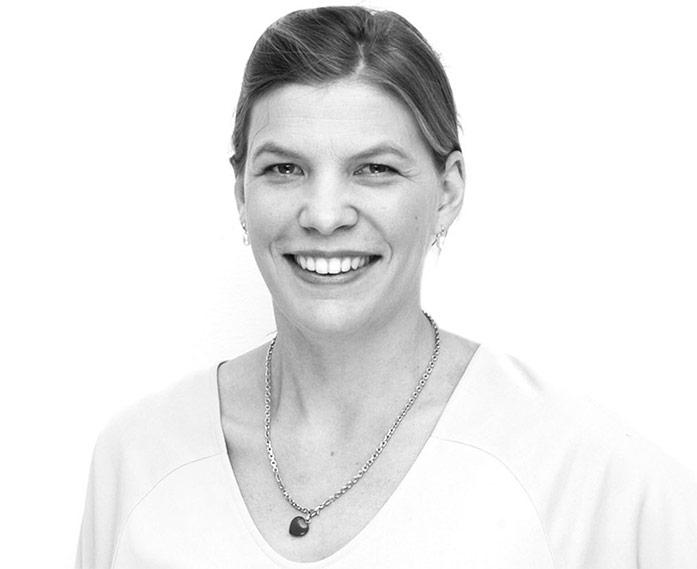 Anna Skiöldebrand Berg