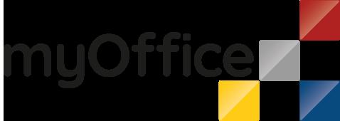 My Office - Örebro Brons