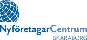 Nyföretagarcentrum Skaraborg