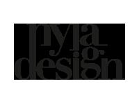 nyla design