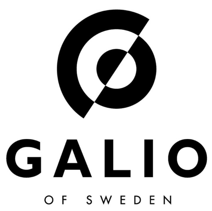 Galio