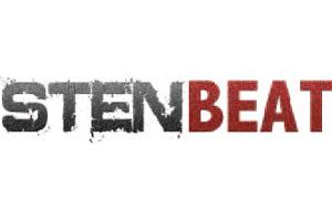Stenbeat