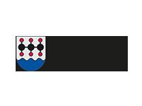 stenungsund kommun logo