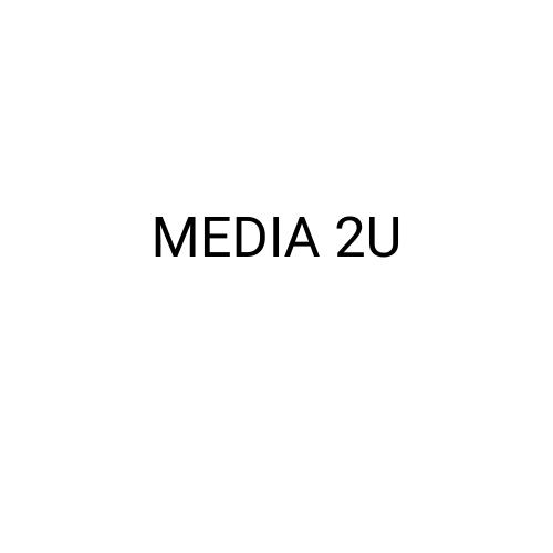 Media 2U